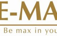 BE-MAX_logo